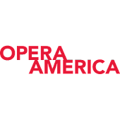 Opera America Magazine