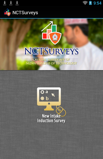 NCTSurveys