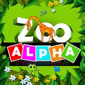 Zoo Alpha