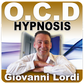 OCD by Giovanni Lordi