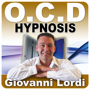 OCD by Giovanni Lordi APK