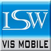 ISWvis Mobile