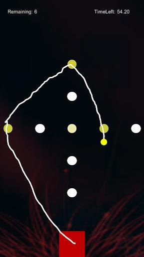 【免費解謎App】Soul Trap-APP點子