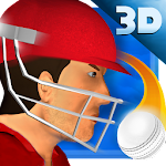 Cricket Hero 2016 1.7 Apk