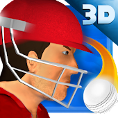 Cricket T20 Hero 3D