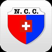 N.C.C. Ticino