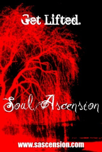 Soul Ascension - screenshot thumbnail