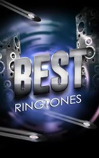 最好的手機鈴聲|玩音樂App免費|玩APPs