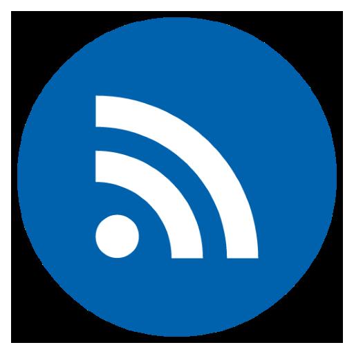 Polisens RSS file APK Free for PC, smart TV Download