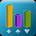 Equity App (Poker odds)