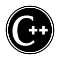 C++ Programming Reference FREE icon