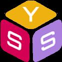수일통상 공조 모니터링 - 부산 icon