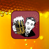 Beer Brewers News