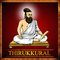 Thirukkural Audio icon