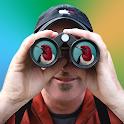 Bird Watcher's Digest icon