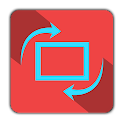 Rotation (Trial) APK Cracked Download