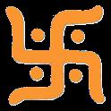 Hindu Calendar logo