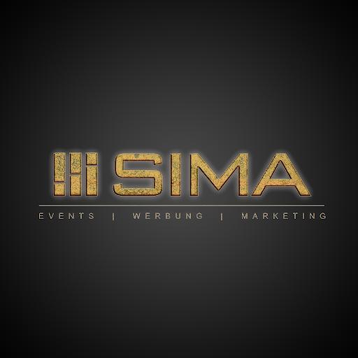 SIMA Eventagentur