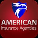 American Insurance Agencies icon