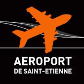 Aéroport de Saint-Etienne