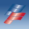 Fleet Card Fuels Fast Find logo