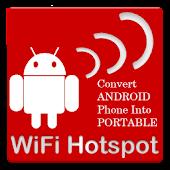 Portable WiFi Hotspot - Pro
