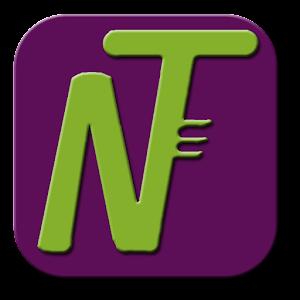 通訊App|Net Tools LOGO-3C達人阿輝的APP