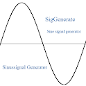 SigGenerate icon