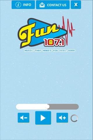 Fun 107.1