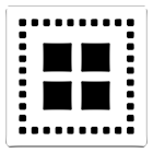 MetaWatch Spacers icon