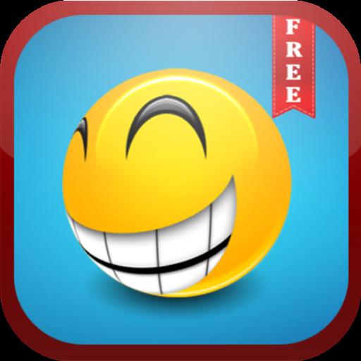 有趣的笑话 娛樂 App LOGO-APP試玩