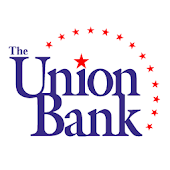 The Union Bank