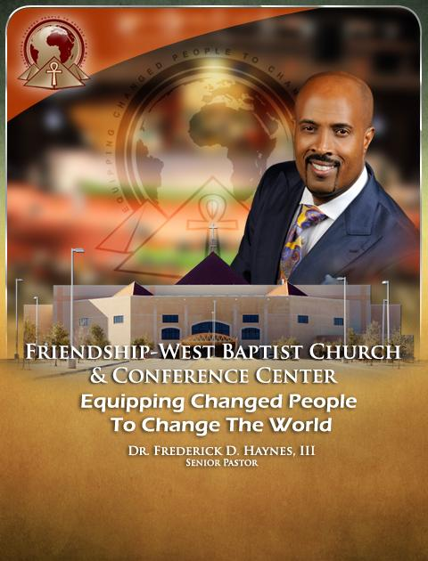 Friendship-West Baptist Church- screenshot