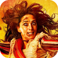 Free Gulaab Gang - The Game APK for Windows 8