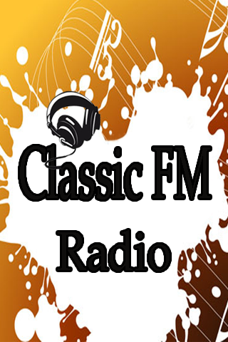 【免費音樂App】Classic FM Radio-APP點子