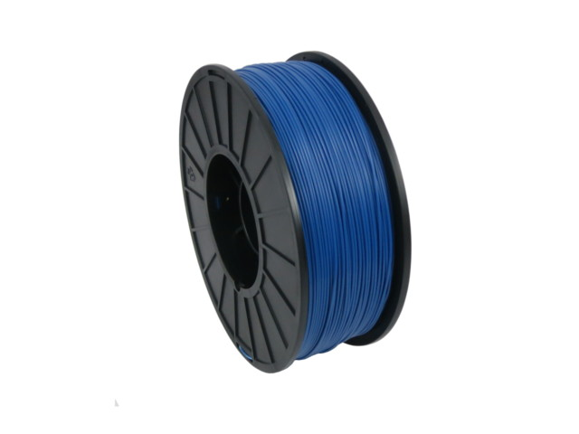 Pro Series American Filament Makers