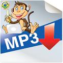 Baixe Música MP3 Grátis icon