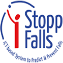 iStoppFalls G-TLayer icon