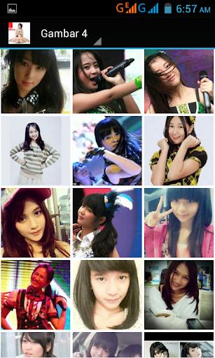 JKT48 Kawaii Album