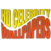 HD celebrity wallpapers
