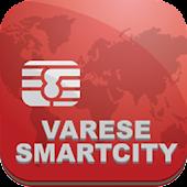 Varese SmartCity