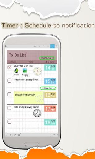 玩生產應用App|隨意記隨意記專業版密鑰免費|APP試玩
