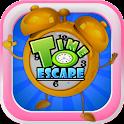 Time To Escape icon