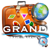 Grand Travel Agency Montenegro