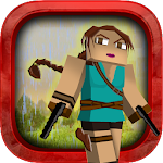 Left For Survival Deadly Block C6 Apk