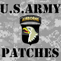 ARMY UNIT THEME logo