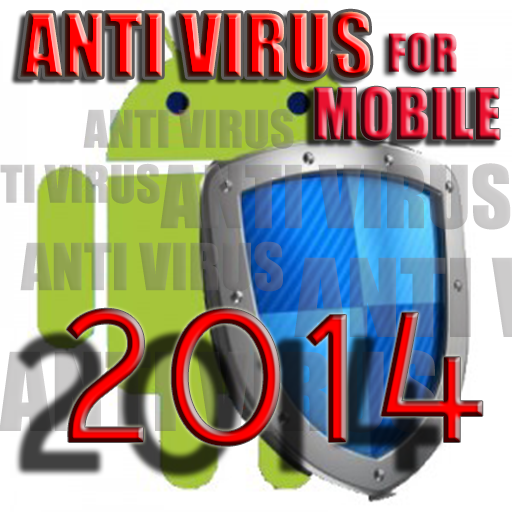 Anti Virus Mobile2014 Free