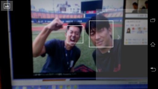 無料摄影Appの番長の角度~自撮りカメラ|記事Game