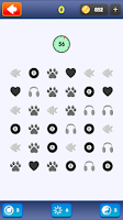 Screenshot of Loops - the ultimate dots game