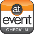 Download atEvent Check-In APK